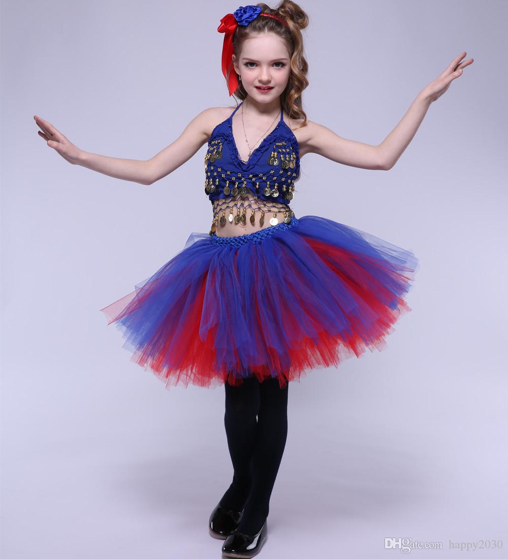 Compre Vestido De Bola Del Baile De Fin De Curso Del Baile De Fin De ...