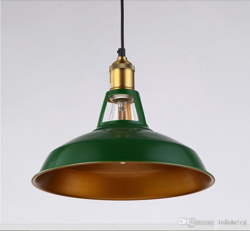 barn paxton o pendants barns single products seeded pendant light pottery clift glass