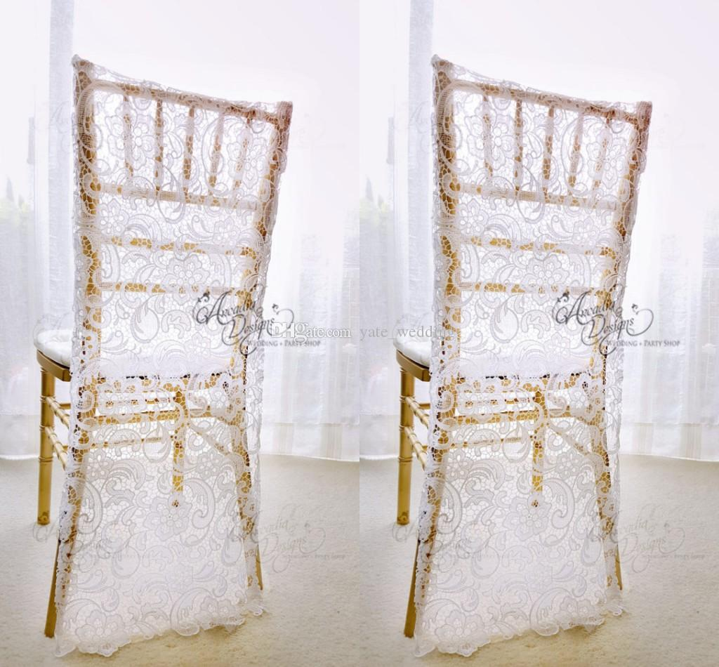 chair covers dressing pinterest chairs up wedding cover chiavari pin