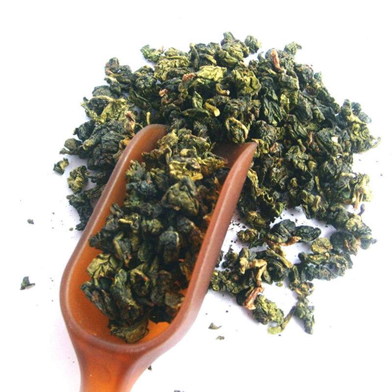 Casa diy cozinhar leite café colher de chá colher de chá de farinha colher de pó colher tp323