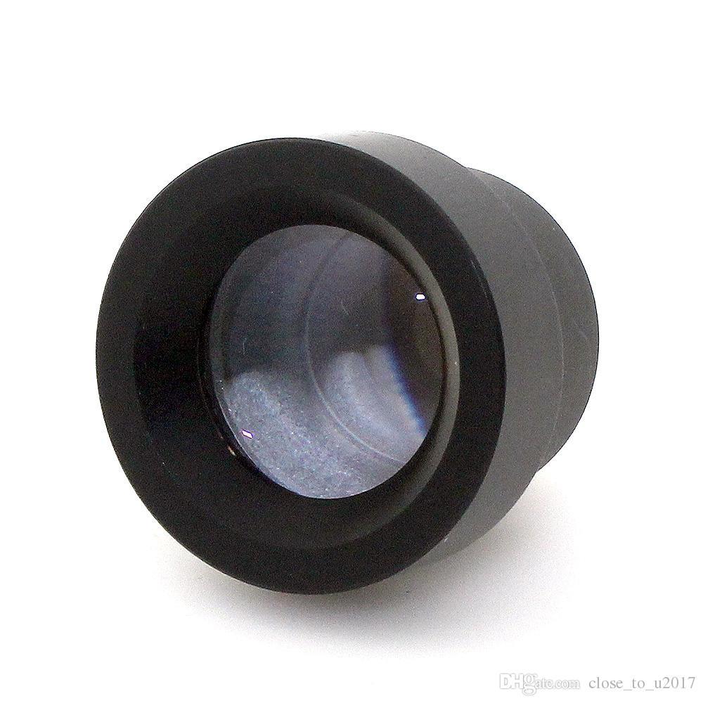 2MP CCTV security camera lens Megapixel IR Cut Filter M12 mount 25mm Fixed iris mtv Lens