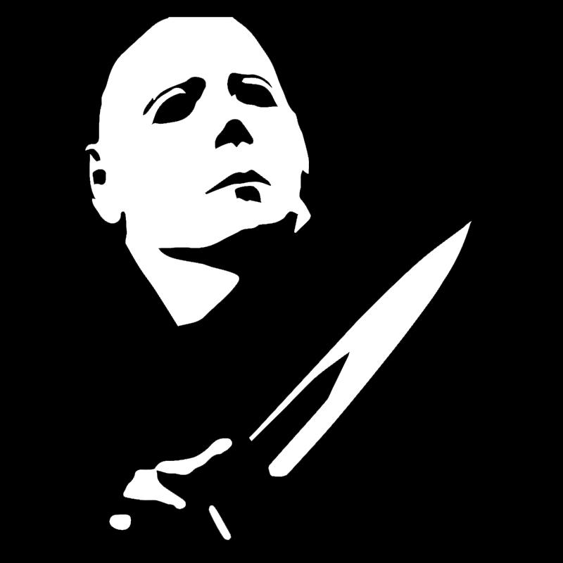 2019 Wholesale Classic Horror Movie Characters Killer Michael Myers