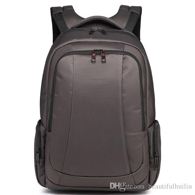 B008H 2017 Backpack Brand Fashion Women Backpacks 15.6 Inch Laptop Backpack  Men S Preppy School Bag Nylon Casual Military Mochila Pink Backpacks  Daypack ... 42ee87d5c55c3