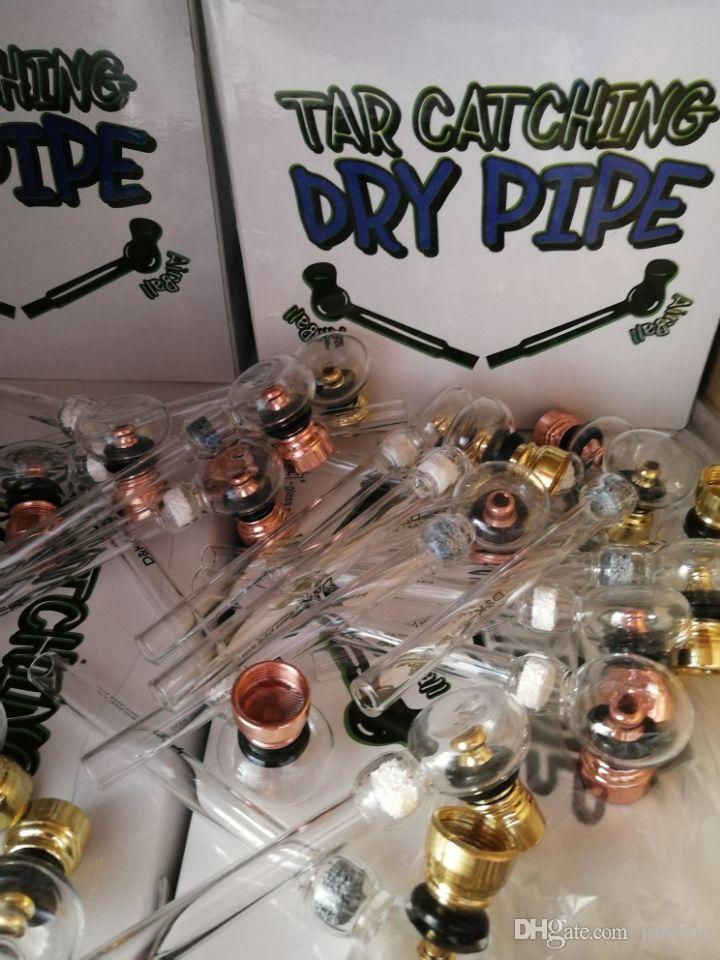 JMFLOWSHOP два функция стекло масло горелки табачными трубы с сотовым percolator трубы прозрачное стекло курительная трубка горелки