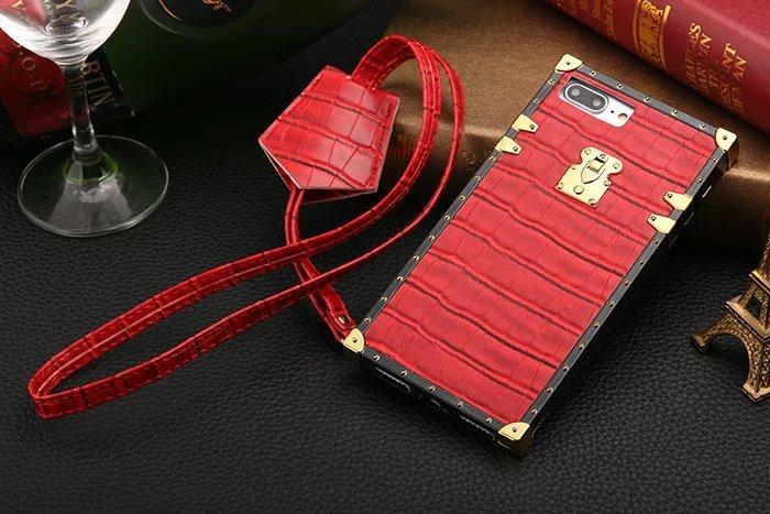 حار بيع الأزياء باريس مشاهدة حالة الهاتف ل iphone7 7 زائد فون الحالات المعدنية offical فاخرة جلدية يستعصي حالة في الغطاء الخلفي ل iphone7 زائد