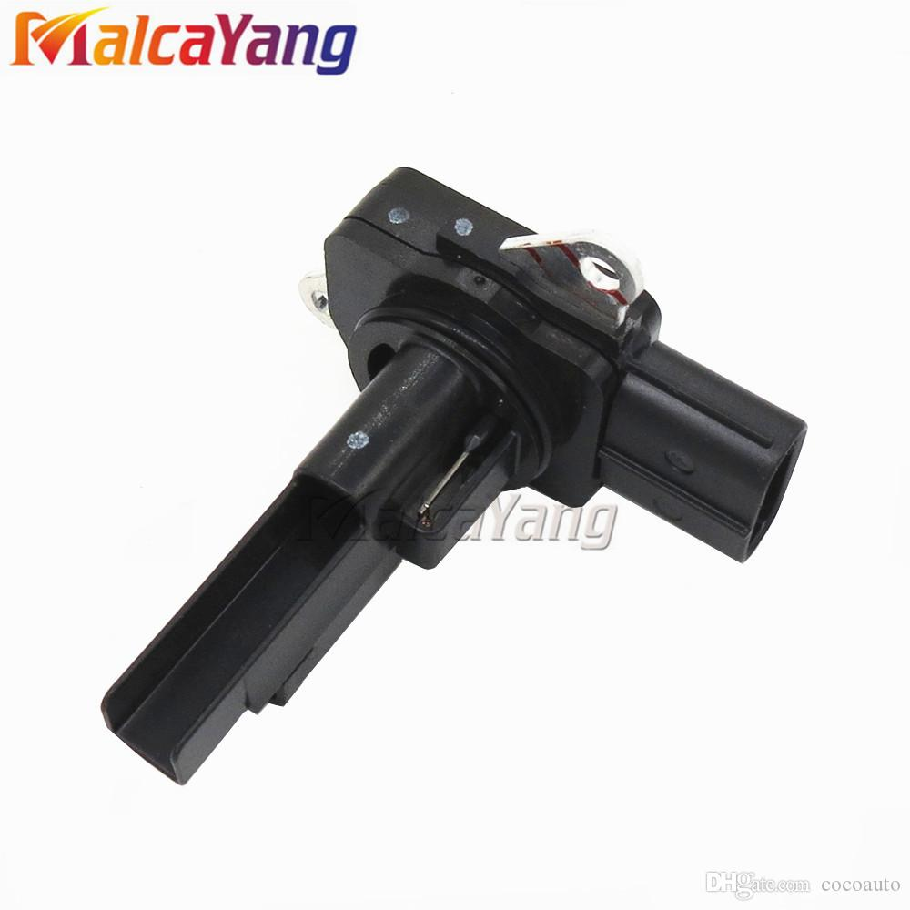 22204-31020 Mass Air Flow Meter Sensor MAF for Toyota Avalon Highlander Matrix RAV4 Venza Scion xB xD 22204-31010