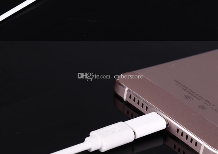 Macbook Xiaomi mi4c Nexus 5X USB 3.1 Adaptör USB Kablosu Şarj c türüne Cyberstore Mikro usb