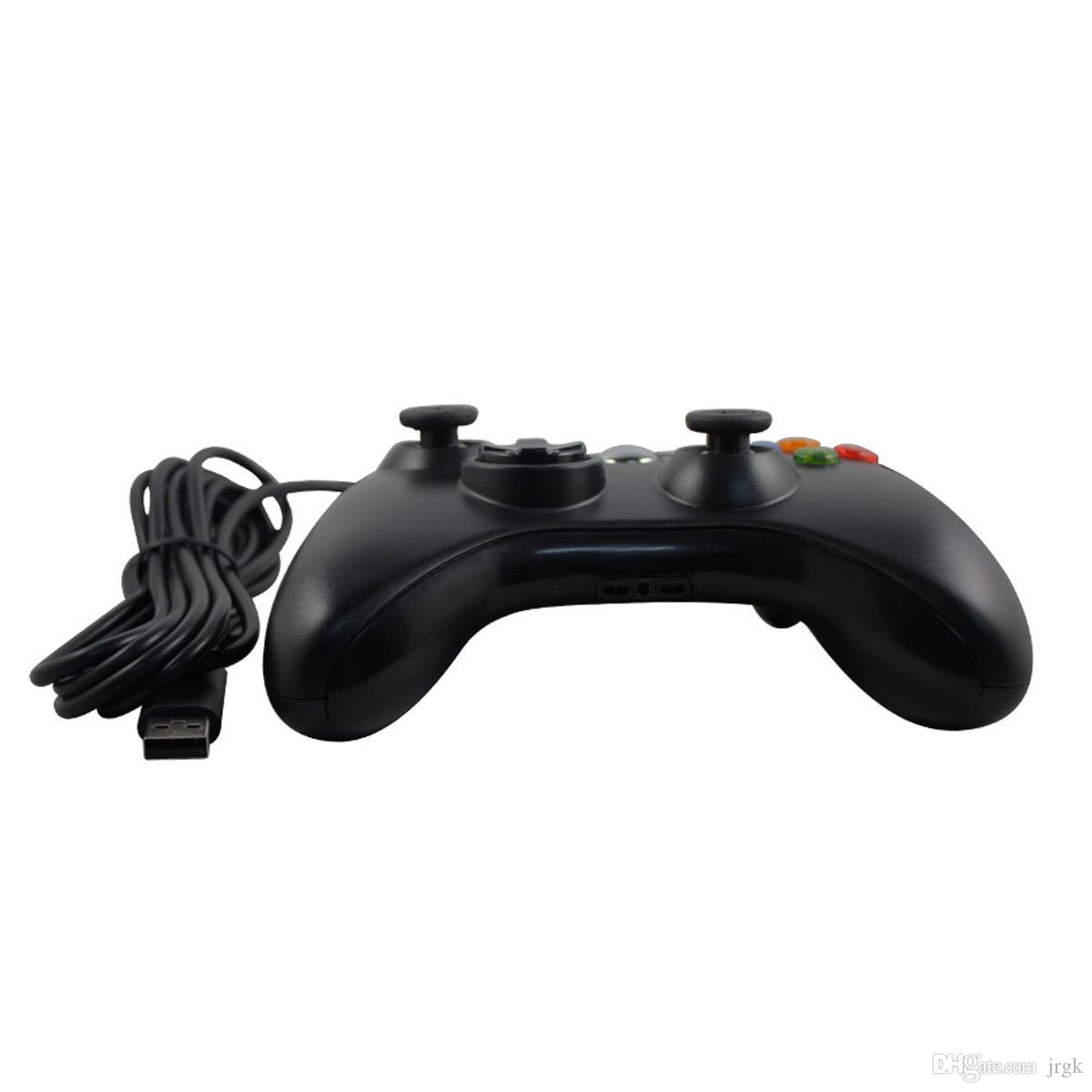 Ziemlich Xbox 360 Controller Schaltplan Fotos - Der Schaltplan ...