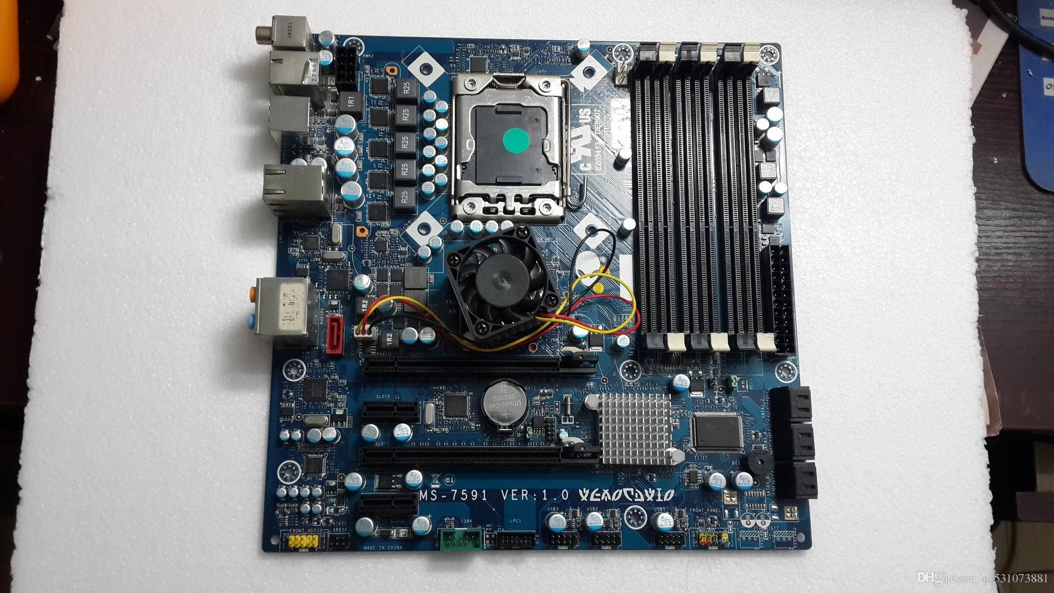 Dell Alienware Aurora ALX Silicon SATA Driver for Mac Download