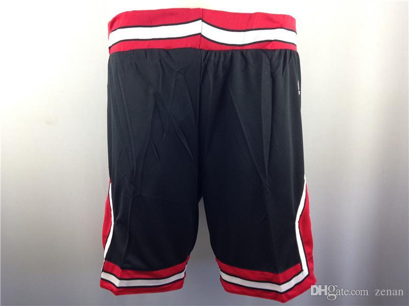19 Estilos 2017 Venta Caliente de Verano de Alta Calidad Casual Pantalones Cortos de Los Hombres de Doble Vías Transpirables Pantalones Cortos Deportivos