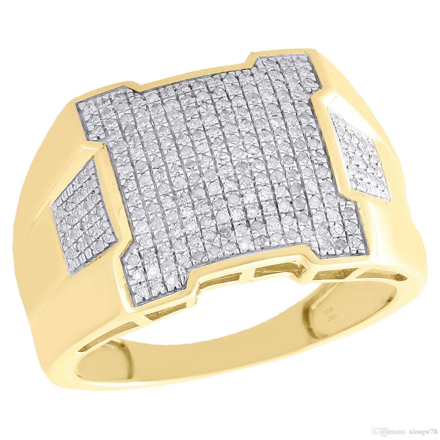 white samuel wedding number cluster diamond rings gold ring square h carat webstore product d