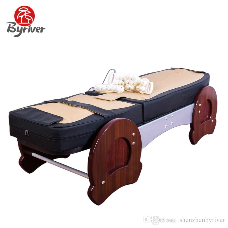 sale table for product optomo ultra massage zuma