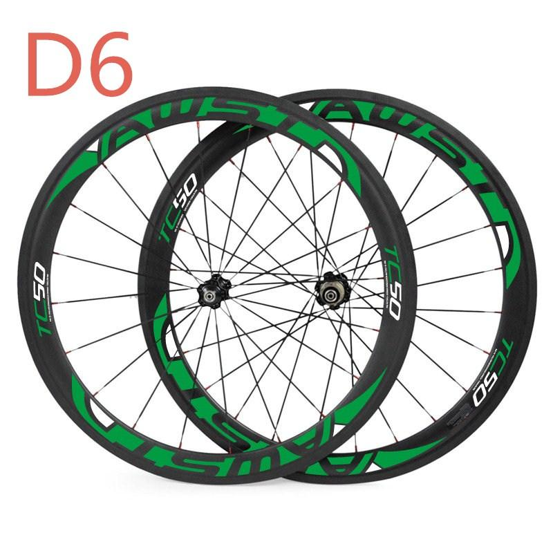 1 year warranty 50mm 3k bicycle carbon wheels 23mm width basalt surface road bike carbon wheels clincher 700C made in china wheels