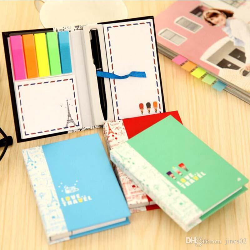 stationary online free