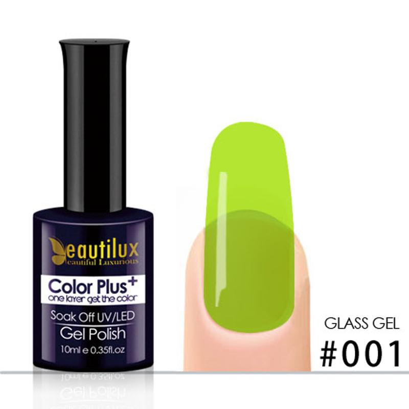 Lujoso Esmalte De Uñas Transparente Manicura Imagen - Ideas de ...