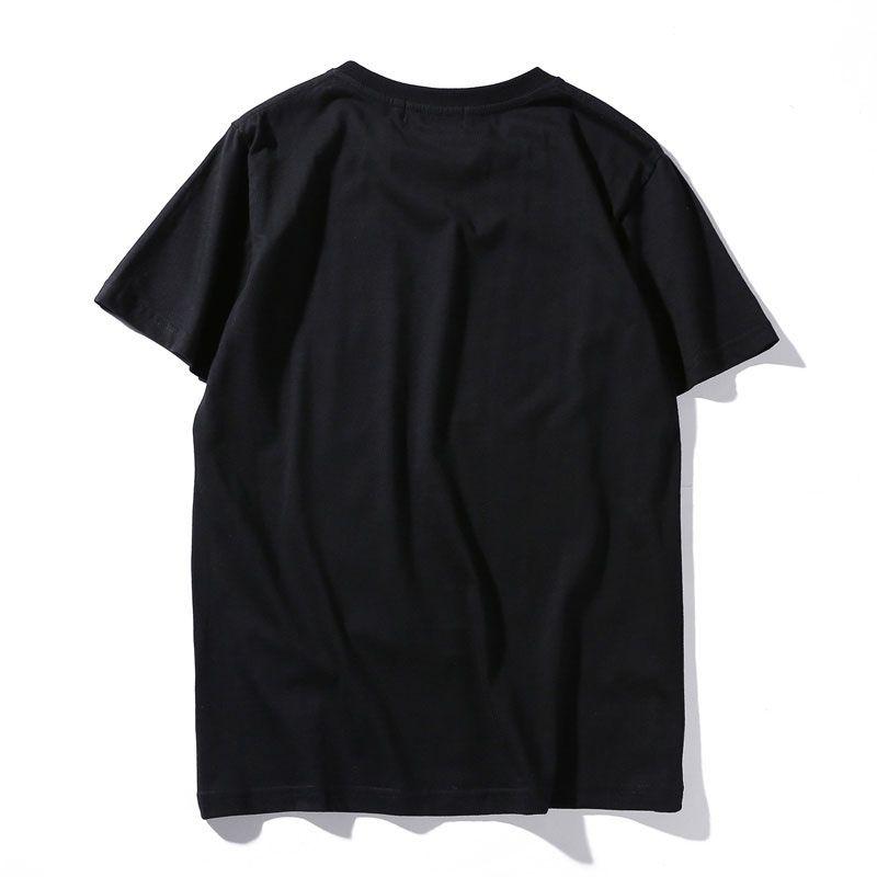 2017 Python T-Shirt Snake 3D Printed Tops Tee Mens Women Fashion Punk Rock Casual Cotton Short Sleeve O-Neck Tee Shirts