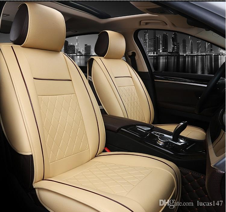 infiniti car seat covers velcromag. Black Bedroom Furniture Sets. Home Design Ideas