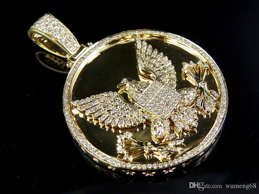 pendant gold jewellery silver zanfeld with medallion star of pendants shop david
