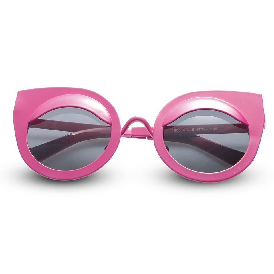 e92e7d29746 Wholesale 2016 Hot Sunlover Brand Designer Round Sunglasses Women  Multicolor Mercury Mirror Sun Glasses Vintage Style Female Oculos Shades  Sunglasses At ...