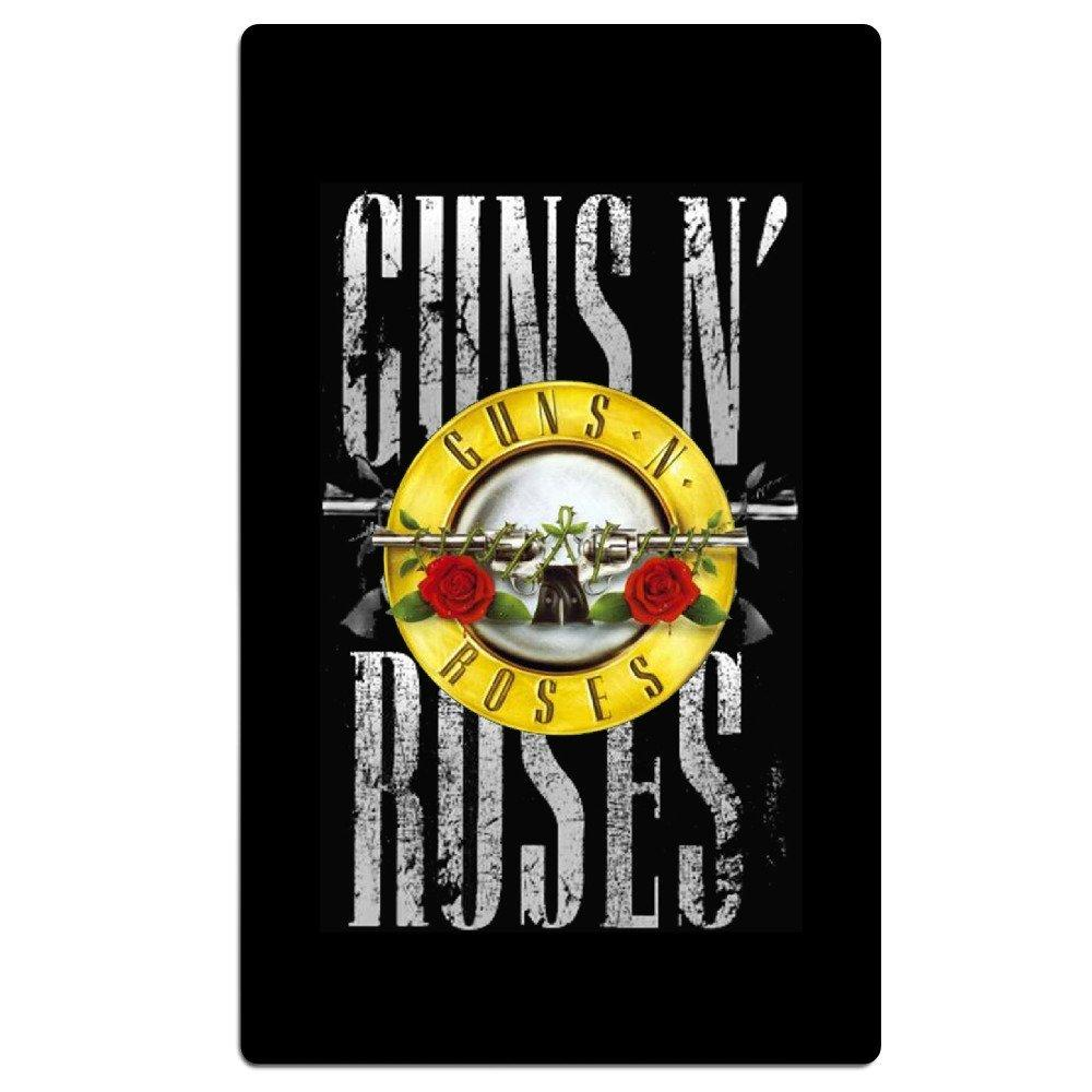 2018 guns n roses gnr logo custom theme absorbent bath towel 2018 guns n roses gnr logo custom theme absorbent bath towel 140x70cm style beach towel from dhkey2014 2412 dhgate thecheapjerseys Choice Image