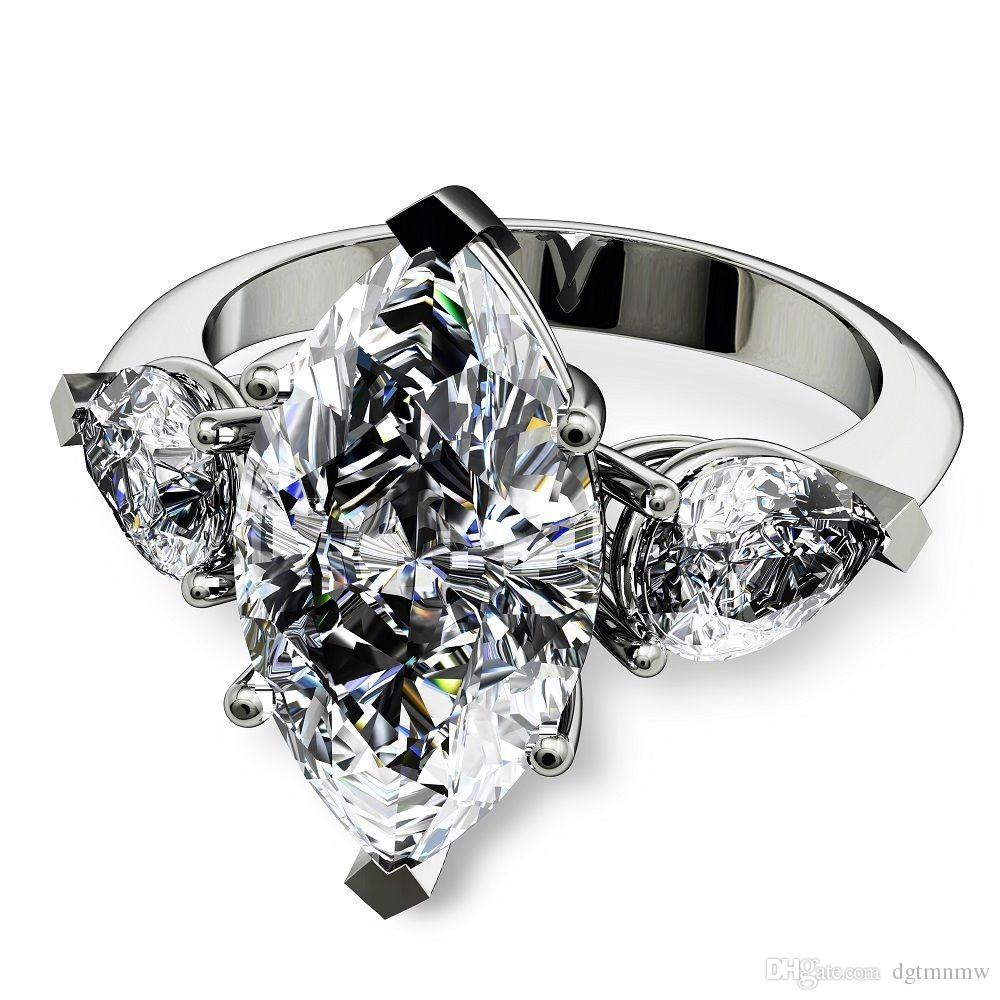 milgrain heart l is gia loading about shaped intertwined ct ring image flawless details itm wg diamond engagement rings