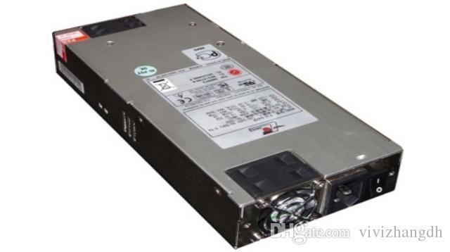 Server Power Zippy P1h 6400p 1u 400w 24 Pin Eps 1u Psu 100% Test ...