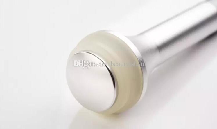 5 in 1 hydro 껍질 hydrafacial hydra 물 필링 물 dermabrasion 콜드 망치 바이오 얼굴 리프팅 초음파 RF 피부 회춘 기계