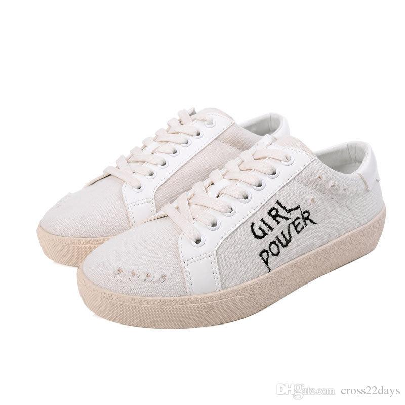 fa3ef6e6aaf3 preppy-women-comfortable-sneakers-white-shoes.jpg