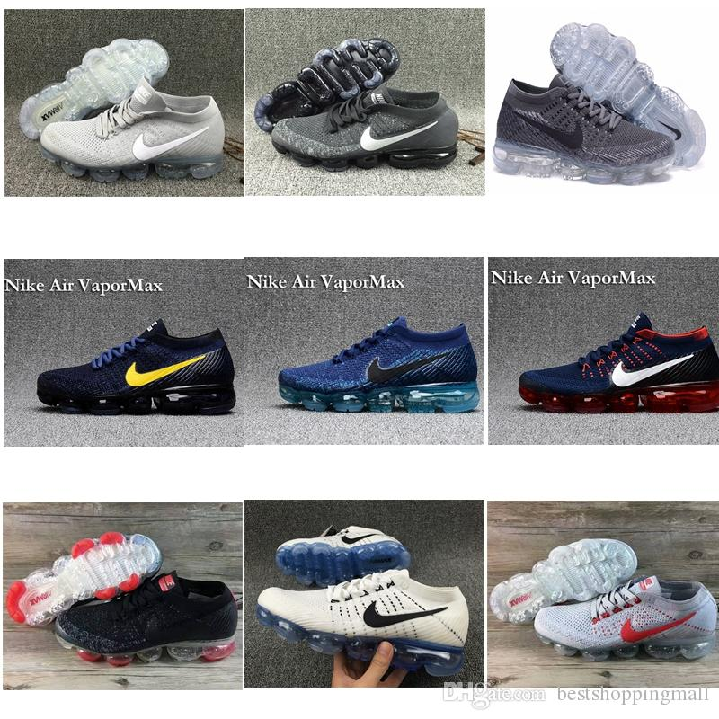 cac26a69b52 Buy nike air vapormax dhgate - 54% OFF
