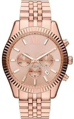 3a1c436ba183c Wholesale Watches Hot Sell 8319 8344 8412 8446 Womens Watch Japan Movement  with Original Box 2 Years Warran Online with $81.44/Piece on Candyfa's Store  ...
