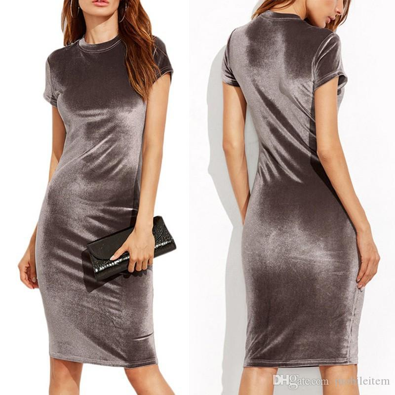 Work Dresses for Girls