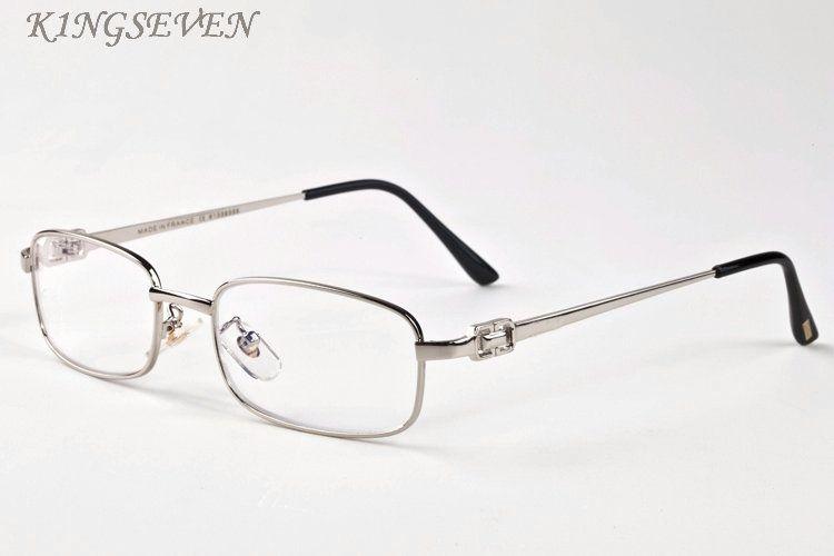 2020 Vintage ramki Moda Buffalo Horn Okulary przeciwsłoneczne dla Męskie Kobiety Oversize Retro Purple Gray Clear Obiektyw Wielu Drogowe okulary Gafas