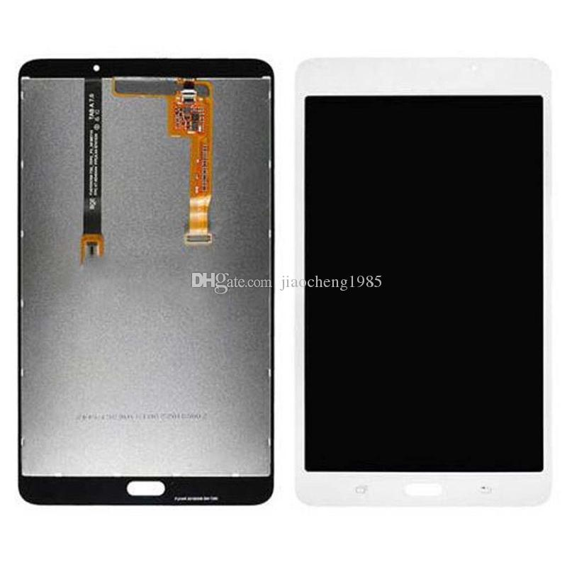Original LCD Digitizer Assembly for Samsung Galaxy Tab A 7.0 2016 T280 Wifi Tablet Repair Parts