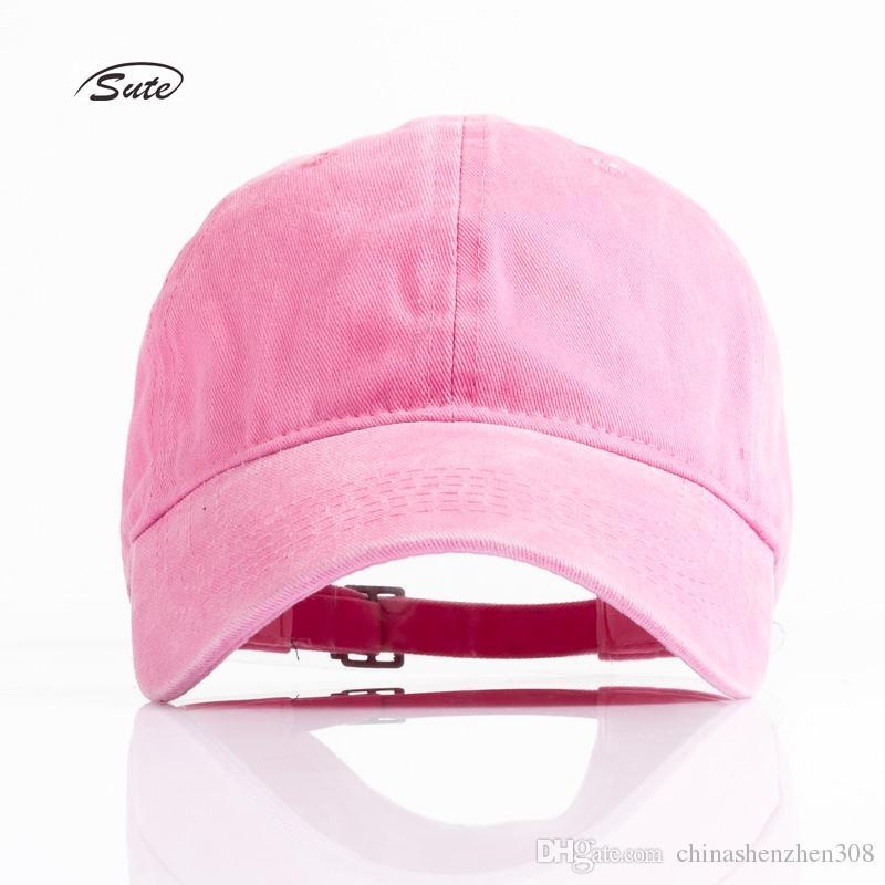 0cd86cede16 Baseball caps high quality police cap unisex hat baseball cap men jpg  800x800 Police hat color