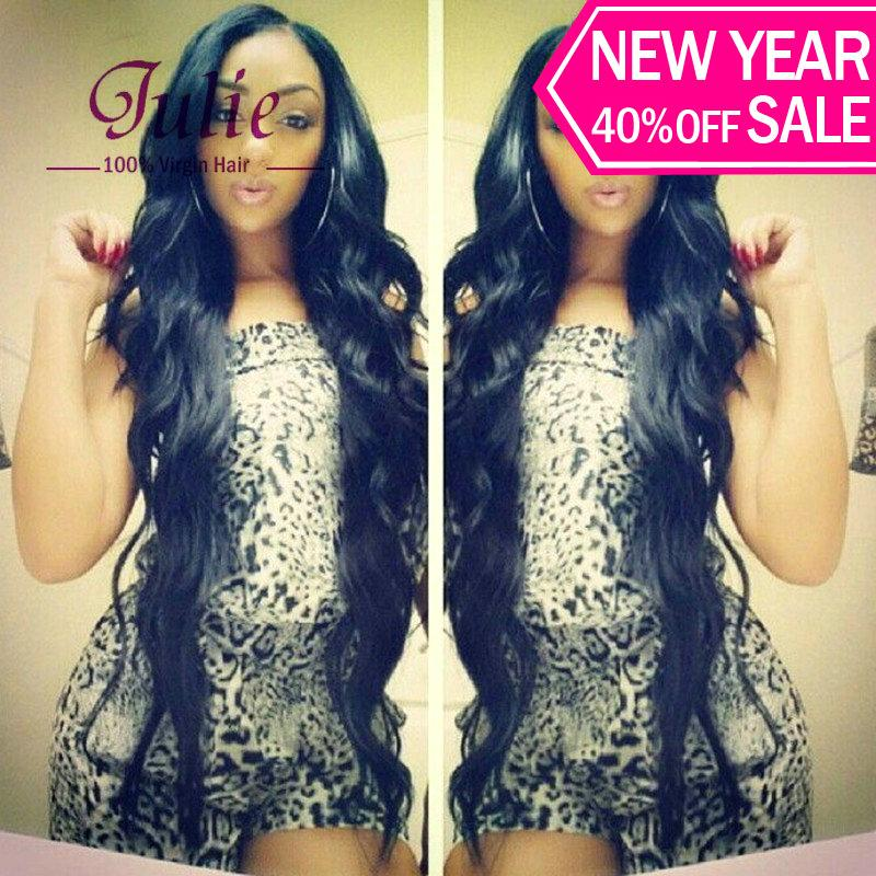 Wholesale-28 30 32 inches Unprocessed brazilian virgin hair,4bundles lot Asteria hair company brazillian virgin hair body wave