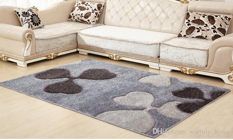 High Quality Area Rugs Room Carpets Mats Protect Floor Pad Matting Rest Covers Footcloth Doormats for Rest Room Bedroom