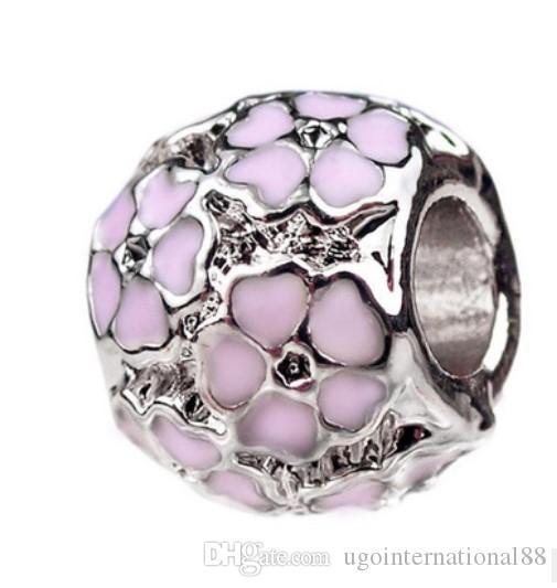 442f1f04c Cheap European Silver Plate Charms Wholesale Mom Pandora Charms 925  Sterling Silver