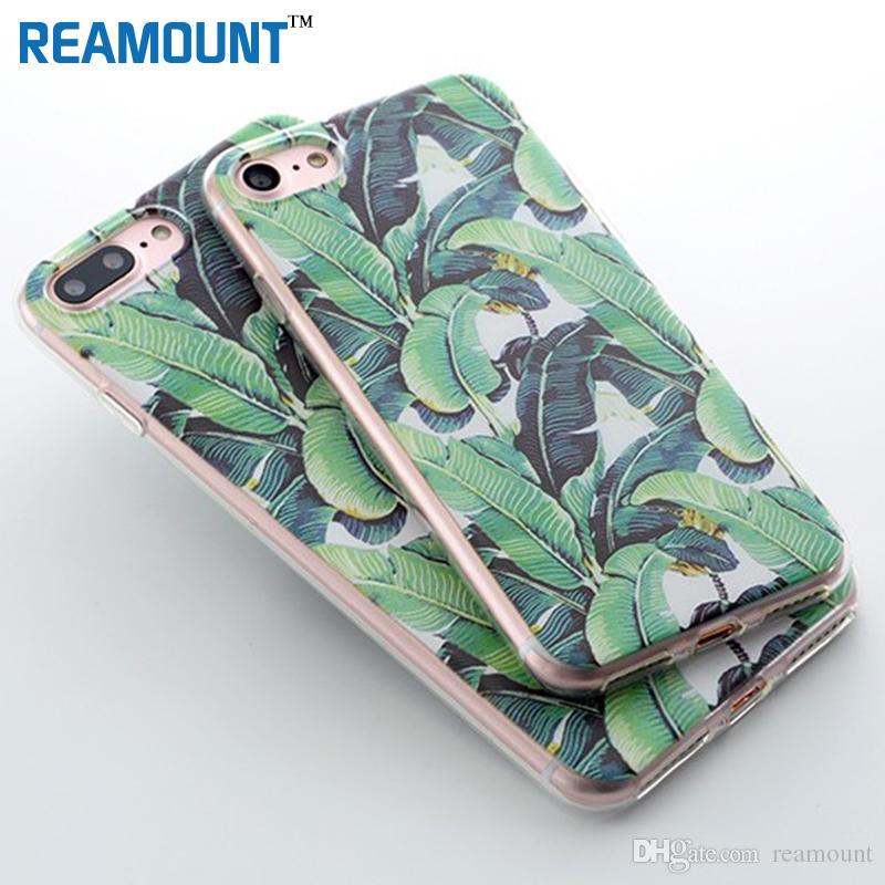 custom diy case personalizado imprimir planta tpu macio capa para iphone 5s 7 7 plus 6 6 mais personalizar a bandeira nacional caso