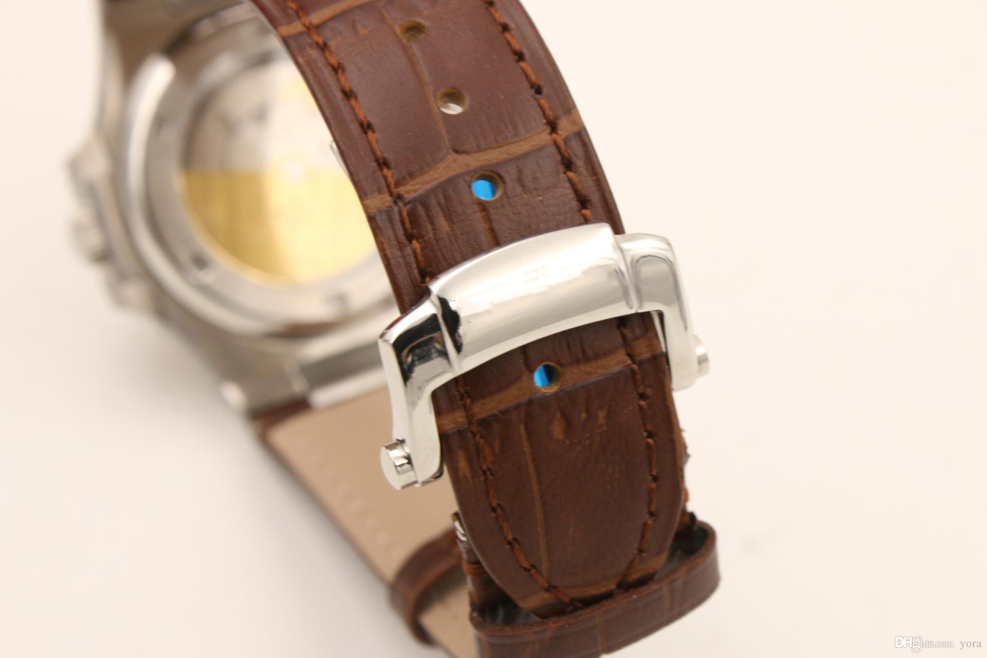 massimo quality from repairs lab watches the watch dutti