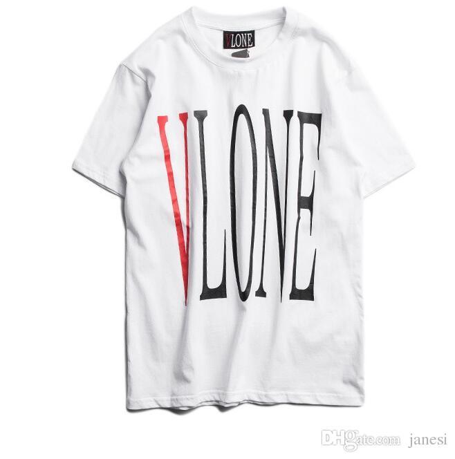 Cool T Shirt Companies Custom Shirt