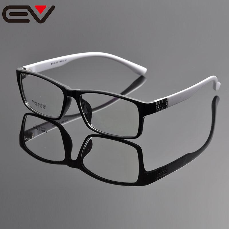 2018 Wholesale Glasses Frame Man Eye Glasses Frames For Women ...