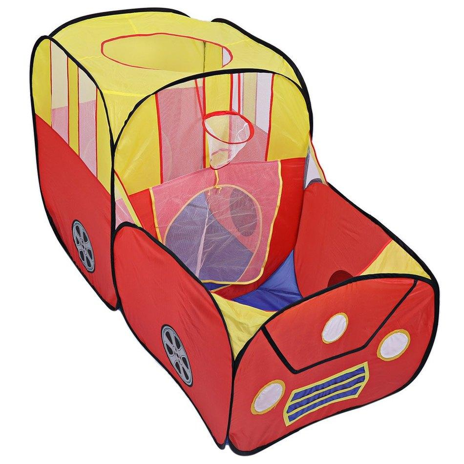 Hot Sale Baby Cartoon Toy Tent Portable Foldable Outdoor Indoor Tents Children Playhouse Breathable Play Game House Cubby Hut Princess Tent Play Tent For ...  sc 1 st  DHgate.com & Hot Sale Baby Cartoon Toy Tent Portable Foldable Outdoor Indoor ...