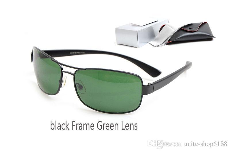 2dbbe657c9b New Fashion Sun Glasses Brand Designer Sun Glasses Mens Womens Sunglasses  3379 Glass Lens Sunglasses Unisex Glasses Come With Box Designer Eyeglasses  Womens ...