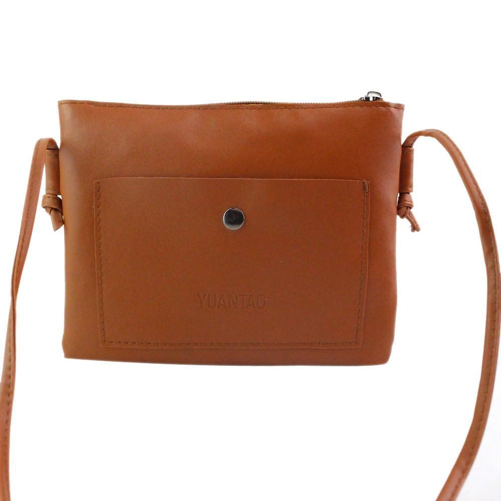 2dad1805459d 2017 New Luxury Handbags Womens Bags Vintage Designer Handbags High Quality Fashion  Shoulder Bag Large Tote Ladies Purse Hot Sale 2016 Ladies Bags Backpack ...