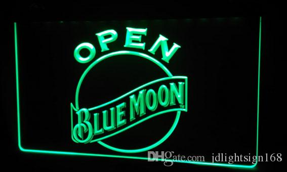 Compre ls446 g blue moon beer open bar neon light signg a 804 compre ls446 g blue moon beer open bar neon light signg a 804 del jdlightsign168 dhgate aloadofball Image collections