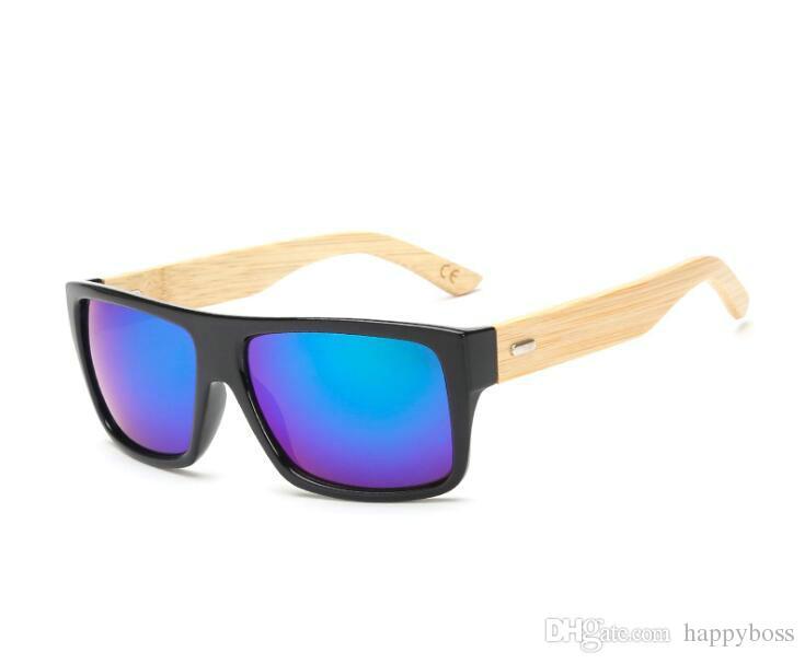 Compre Baixo Preço Das Mulheres Dos Homens De Moda Designer De Óculos De Sol  Lentes De Resina Ao Ar Livre Óculos De Viagem À Prova De Vento Óculos De Sol  ... f9e533d621
