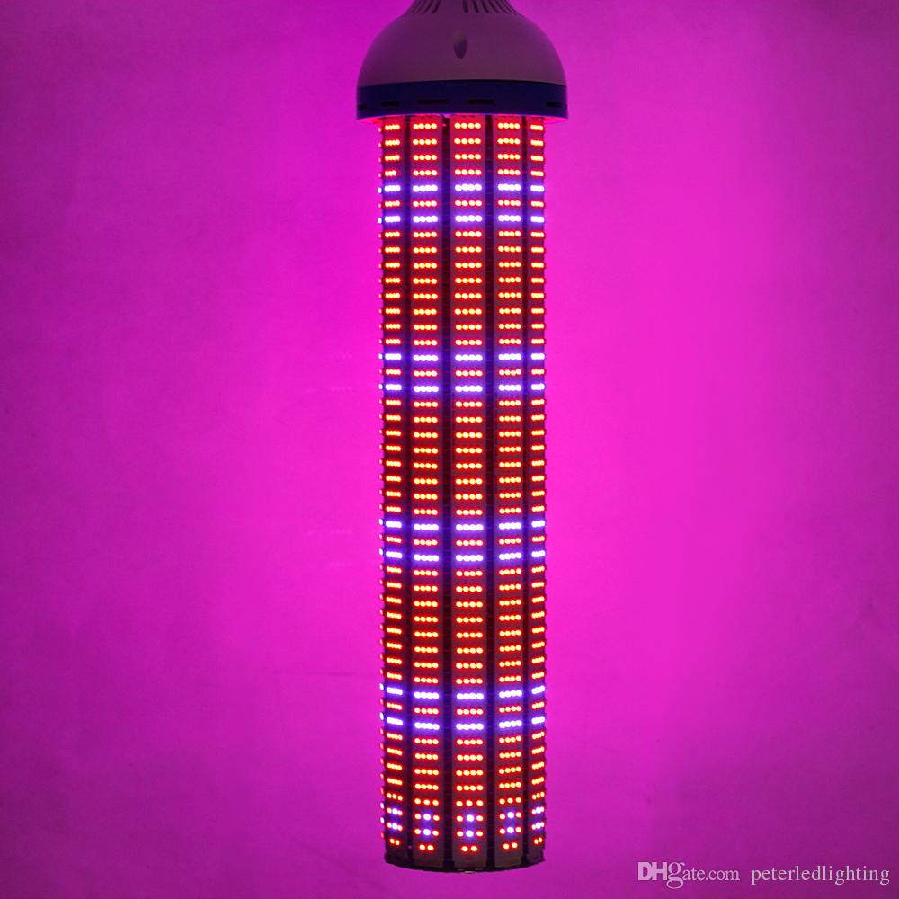 Led grow lamp image collections mbel furniture ideen led grow light led corn light cob led bulb e27 240w flowering lamp see larger image parisarafo Gallery