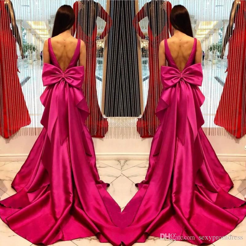a8766484a9c0 Cute Evening Dresses – Fashion dresses