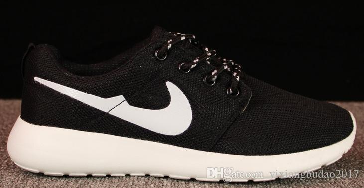 2016 printemps et en été des hommes occasionnels chaussures de sport respirant maille chaussures, chaussures de course coréenne adolescent mode baskets size36-44 verges
