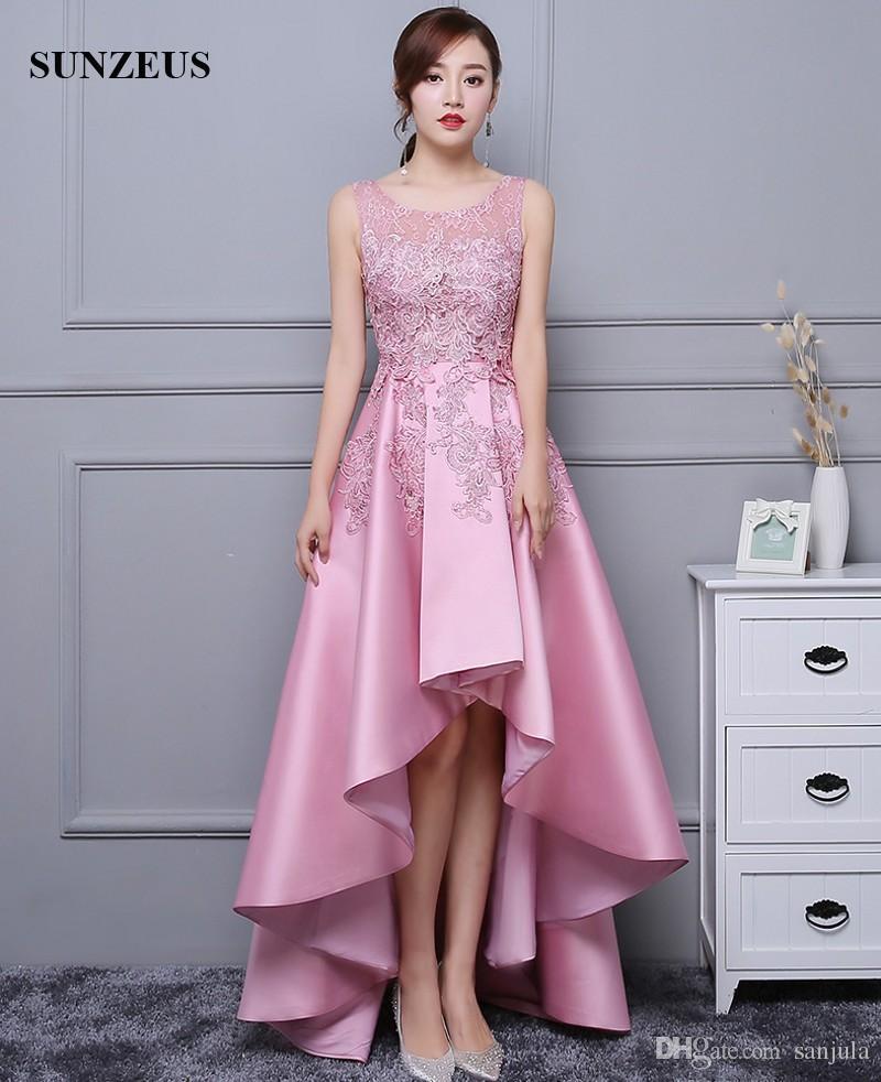 Bonito Por Debajo De 100 Vestido De Fiesta Ornamento - Ideas de ...